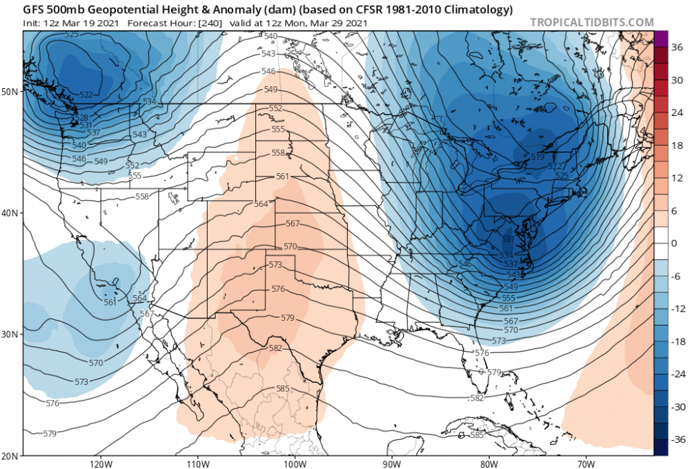 gfs_z500a_us_41.png