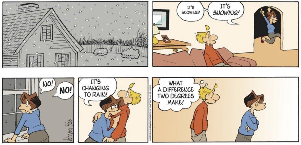 snow-1.thumb.jpg.829901838107ffc6de219a22a3510cc1.jpg