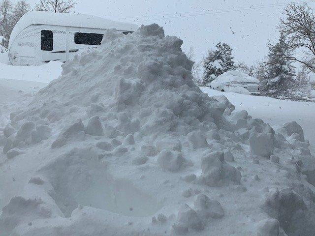 snowpic1.jpg