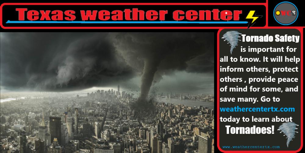tornadosafe.png