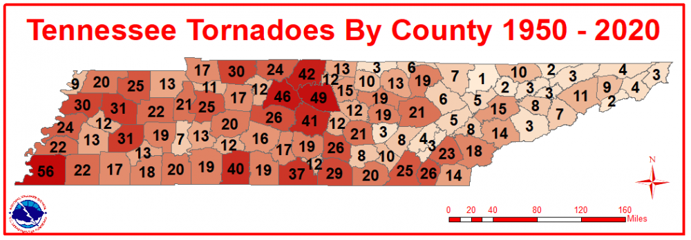 TennesseeTornadoes2020.png