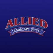 Allied Landscape Supply1