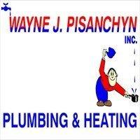 Wayne J Pisanchyn Inc Plum