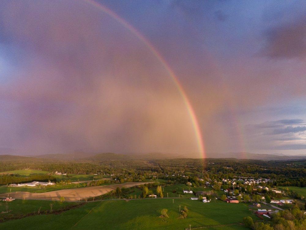 rainbow-1.thumb.JPG.5fcad5aeb0d49ccae06c780f5b139b32.JPG