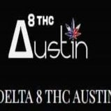 Delta 8 THC Austin