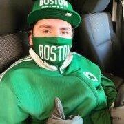 Celticsfan874