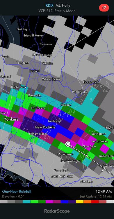 KDIX - One-Hour Rainfall, 12_49 AM.png