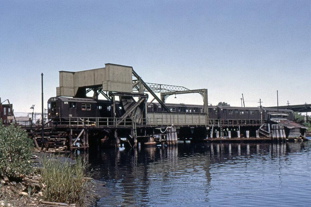 1961 coney island creek.jpg