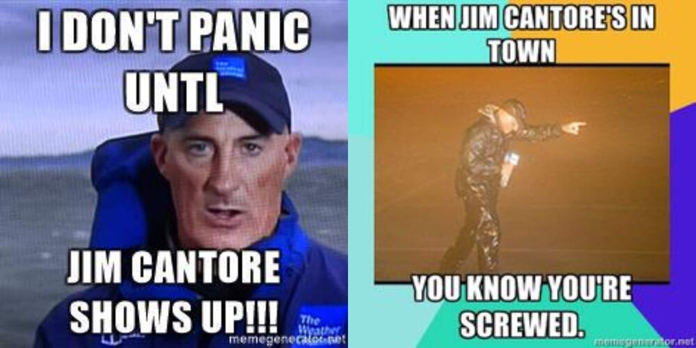81-Jim-Cantore-Memes-That-Will-Remind-You-About-Weather-And-Seasons.jpg