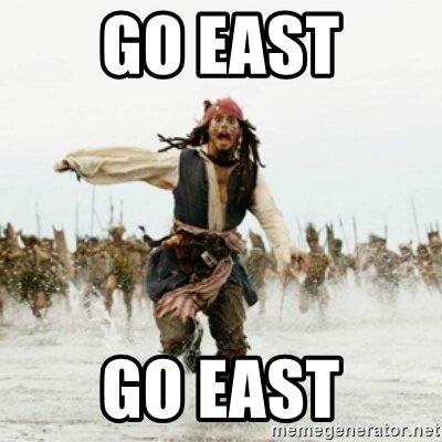 go-east-go-east.jpg