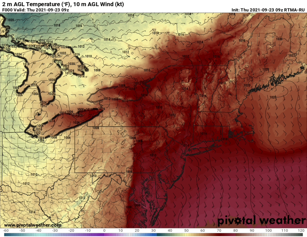 RTMA front.png