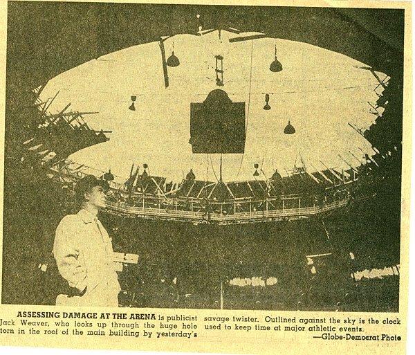 1959 Tornado inside Arena.jpeg