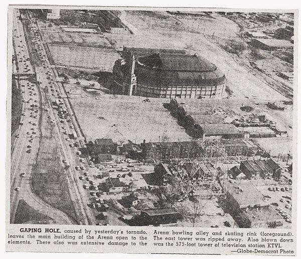 1959 Tornado Globe photo.jpeg
