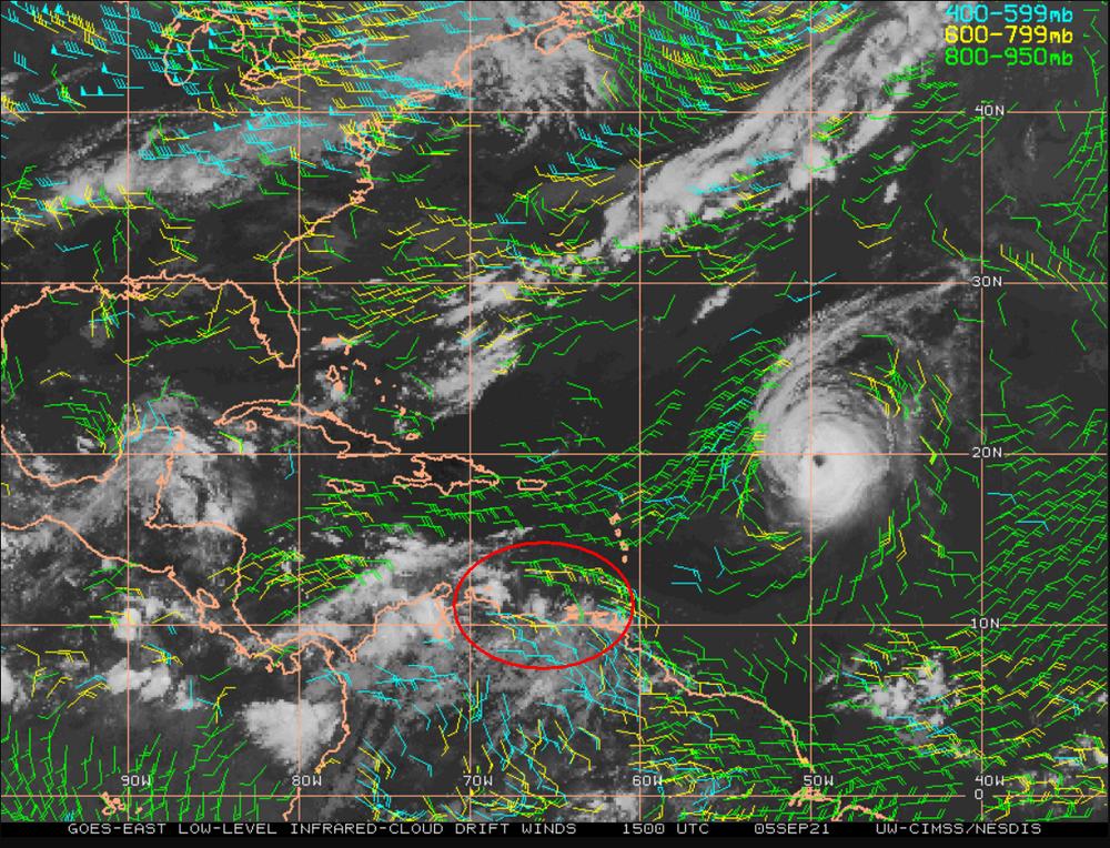 Trop wave SE Carib.png