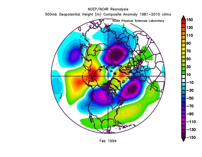 ECMWF_forecast_comp.png