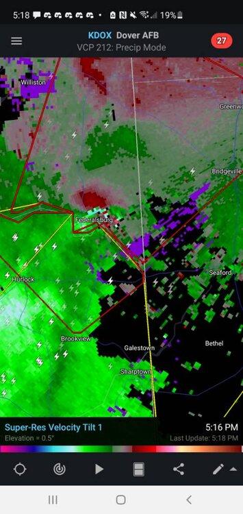 Screenshot_20210901-171819_RadarScope.jpg