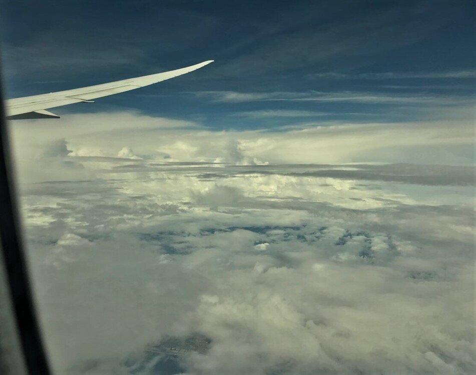 storm.thumb.jpg.85f5500c2bd8805611b0ef81f098da90.jpg