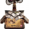 Wally E