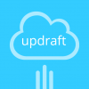 BUFKIT for iPad - last post by updraftapp