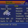 SnowBlitzkrieg