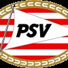 psv88