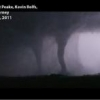 Atlantic Tropical Action 2014 - last post by Superstorm93