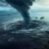Atlantic Tropical Action 2013 - last post by mkerwood
